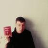 Дима, 40, г.Тверь