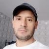 KOMRON, 39, г.Вологда