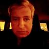 Олег, 56, г.Ханты-Мансийск