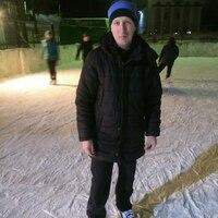 Евгений, 34 года, Близнецы, Дзержинск