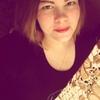 Алёна, 27, г.Бишкек
