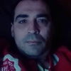 Евгений Белинский, 41, г.Москва