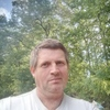 Сергей, 41, г.Белгород