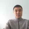 Азамат, 29, г.Щучинск