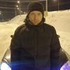 Леха, 31, г.Волгоград