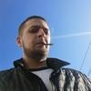 Игорь, 30, г.Томск