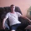 Денис, 24, г.Уссурийск