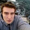 Радмир, 27, г.Липецк