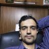 H Hamid Hmid, 30, г.Исламабад