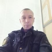 Андрей 37 Нефтеюганск