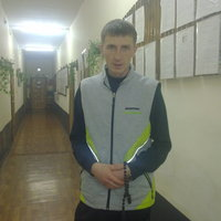 слава, 34 года, Дева, Нижний Новгород