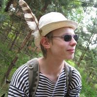 Алексей, 27 лет, Водолей, Москва