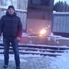 Aleksei, 35, Ridder
