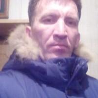 Гарифулла, 44 года, Близнецы, Казань