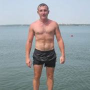 Владимир 33 Ставрополь