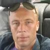 Александр, 46, г.Троицк