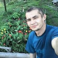 Александр Ситников, 28 лет, Телец, Лисичанск