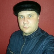 АЛЕКСАНДР 43 Томск