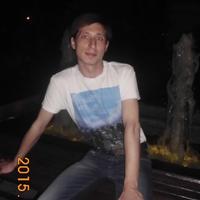 евгений, 39 лет, Телец, Липецк
