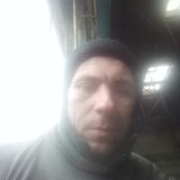 Виталий, 41 год, Водолей, Гомель
