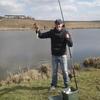 Andrіy, 30, Rivne