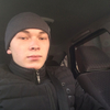 Максим, 21, г.Темиртау