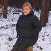Аурика, 54, г.Балаково