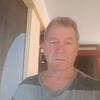 Gregory, 57, г.Нью-Йорк