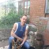 Игорь Дроздов, 49, г.Щекино