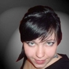 Mashunchik, 34, г.Winnipeg