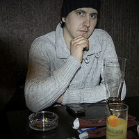 миша, 32 года, Дева, Москва