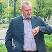 Петр 56 Санкт-Петербург