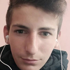 Sergey, 18, Rubizhne