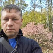 Сергей Корс 30 Москва