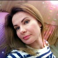 Юлия, 21 год, Близнецы, Ярославль