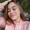 Anastasiya, 16, Gorno-Altaysk