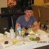 Vasiliy, 47, Tripoli