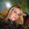 Irina, 31, Pruzhany