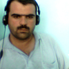 Elshan, 42, г.Ахсу