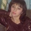 Оксана, 27, г.Александровская