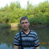 Klim, 38, г.Грамотеино