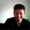 Александър, 50, г.Pazardjik
