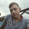 Владислав, 18, г.Харьков