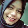 wunsy, 24, г.Джакарта