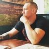 Алексей, 31, г.Новокузнецк