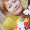 Татьяна, 36, г.Мирный (Саха)