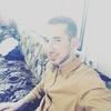 Oyat, 26, г.Душанбе