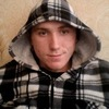 Максим, 20, г.Родино