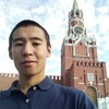 Самат, 23, г.Омск