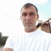 Дмитрий, 32, Харків